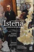 L'Isteria