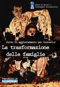 La trasformazione delle famiglie