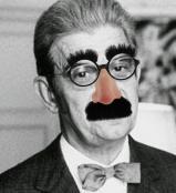 Lacan e l'umorismo dei fratelli Marx