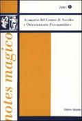 Notes Magico 2001/1