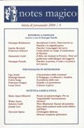 Notes Magico 2004/4
