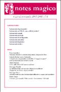 Notes Magico 2007-08/7